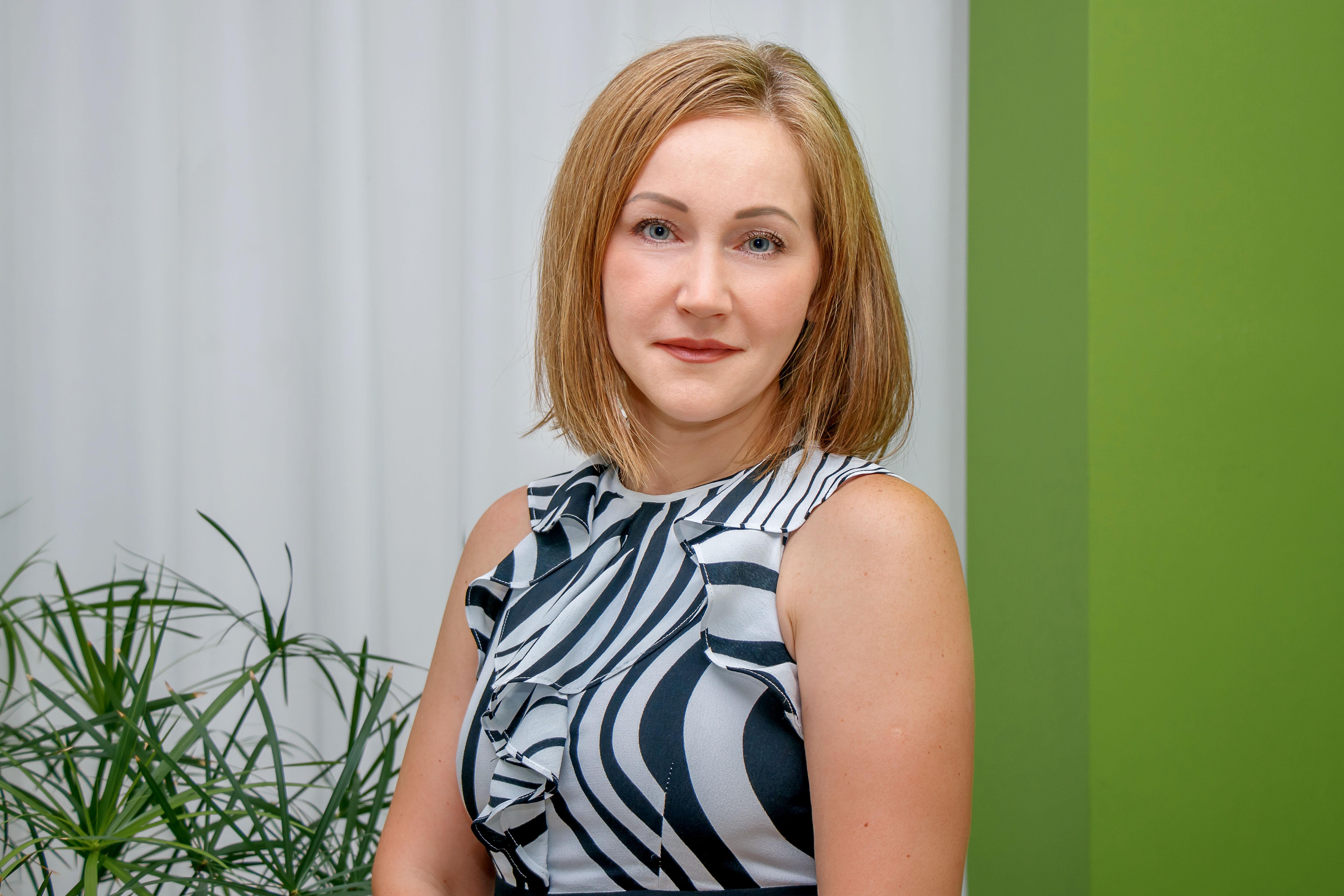 Подольская Ирина Владимировна